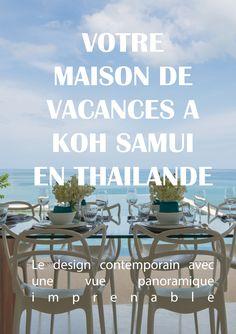 224 best Samui mobilier images on Pinterest   Mansions, Villas and ...