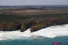 I Dodici Apostoli e la Great Ocean Road | www.romyspace.it