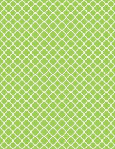 8-green_apple_JPEG_BRIGHT_small_QUATREFOIL_SOLID_standard_size_350dpi_melstampz by melstampz, via Flickr