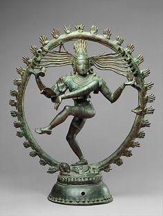symbol, sculptur