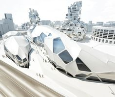 Arch2o- NYMPHA Cultural Center  Upgrade Studio (13)
