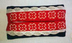 porta lenços  http://pensamentosoft.blogspot.pt/