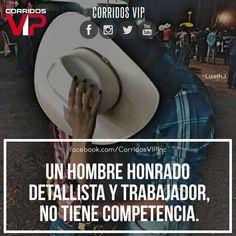 No tiene competencia.!   ____________________ #teamcorridosvip #corridosvip #corridosybanda #corridos #quotes #regionalmexicano #frasesvip #promotion #promo #corridosgram