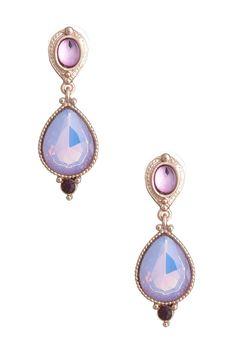 Antiquities Earrings