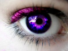 Google Image Result for http://images2.fanpop.com/images/photos/5000000/purple-eyes-eyes-5092319-600-450.jpg