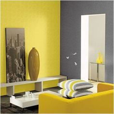 3 Creative And Inexpensive Diy Ideas: Interior Painting Ideas Posts interior painting techniques benjamin moore.Interior Painting Tips Professional Painters house interior painting.Interior Painting Trends Home. Grey Interior Doors, Interior Door Colors, Home Interior Design, Interior Ideas, Living Room Paint, Living Room Interior, Living Room Decor, Living Rooms, Room Colors
