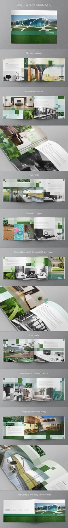 Creative Modern Business Card Fonts, Creative and Business card