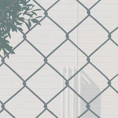 Tokuro Sakamoto title: Breath / size: 334 × 334 mm, 2010 / medium: acrylic color on Japanese paper