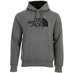 d130f1d77d2440 The North Face M Drew Peak Plv Hd Felpa con Cappuccio Uomo #Abbigliamento # Uomo