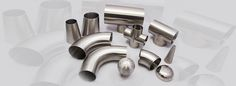 GT Fittings – Manufacturer of SS Fittings, stainless steel fittings, stainless steel ball valve, stainless steel clamp manufacturer