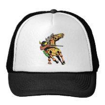 Donia in Art: products on Zazzle Trucker Tattoo, Dog Chinese Zodiac, Lizard Tattoo, Zen Design, Donia, My Heritage, Vintage Comics, Painting Patterns, Comic Art