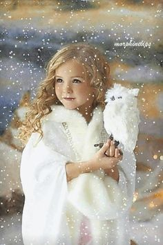 Discover & share this Animated GIF with everyone you know. GIPHY is how you search, share, discover, and create GIFs. Snow Scenes, Winter Scenes, Gifs, Winter Beauty, Jolie Photo, Christmas Pictures, Beautiful Children, White Christmas, Southern Christmas