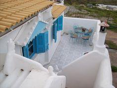 Salamina Greece