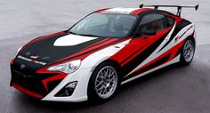 #Toyota preparing its newly launched GT86 rear-wheel drive coupe, in cooperation with its motorsports partner #Gazoo Racing, it is entering two GT86 coupes in the #Nürburgring 24 hour race, May 17 to 20.  Prior to the Nürburgring endurance race, Gazoo Racing will bring one of its GT86 models to the Japanese Rally Championship.    In the UK, motorsports fans will have the opportunity to see the Gazoo Racing Toyota GT86 up close at this year's Goodwood Festival of Speed, from June 29 to July…