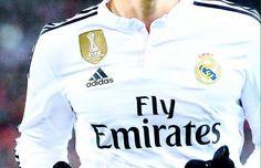 ..._Hala Madrid ... y nada más ...!