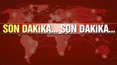 AK Parti Hukuki İşlerden Sorumlu Genel Başkan Yardımcısı Hayati Yazıcı, Türkiye genelindeki İlçe kongrelerinin Eylül veya Ekim ayına kadar yapılması ardından da İl Kongrelerinin yapılacağını bildirdi..