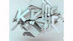 i SQUARE - Hey Sexy Lady (Skrillex Remix).