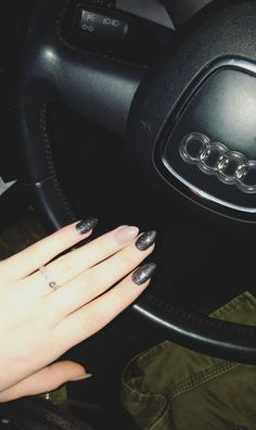 Bmw E30, Audi Cars, Cool Girl Pictures, Tumblr Photography, Dream Cars, Spock, Nails, Snapchat, Volkswagen