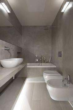 Casa G by Carola Vannini Architecture (16)