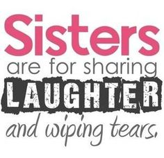 sisters - Google Search