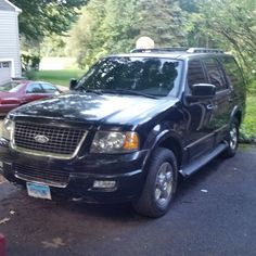 Ford Expedition For Sale By Owner Sacramento Ca  Park Ford Expedition Pinterest Ford Expedition Ford And Cars