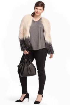 a3bda7d65d8 The Ultimate Online Shopping Guide for Plus Size Girls. Trendy Plus Size  DressesPlus ...