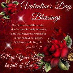 valentines day quotes valentines day blessings - B - valentinesday Valentines Day Sayings, Valentines Day Love Quotes, Images For Valentines Day, Valentine Messages, Valentines Gifts For Boyfriend, Valentines Day Greetings, Valentines Day Dinner, Valentine Ideas, Valentine Stuff