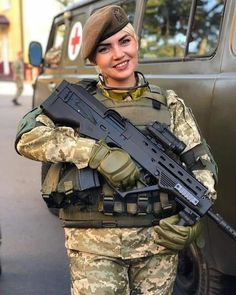 online Fighter Girl Gun for women sites research . ice t Fighter Girl Gun for women . speed Fighter Girl Gun for women in welwyn garden city . speed Fighter Girl Gun for women for over sydney . straight girl Fighter Girl Gun for women a transman Idf Women, Military Women, Military Girl, Military Police, Israeli Female Soldiers, Warrior Girl, Special Forces, Armed Forces, Guns