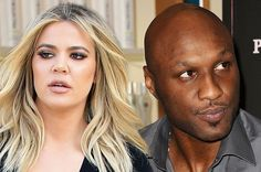 Khloé Kardashian and Lamar Odom are officially Divorced