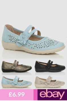 832b588265a 10 Best comfy pretty shoes images in 2019 | Ankle straps, Bellis ...