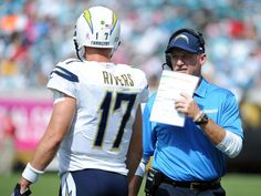 Will Distractions Affect San Diego Chargers' Preparation for Cincinnati Bengals in AFC Wild Card? San Diego Chargers, Cincinnati Bengals, Athlete, Nfl, Baseball Cards, Sports, Fingers, Sunday, Domingo