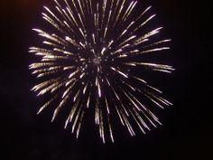 Día 31: Celebrar (Celebrate). #FMSPhotoADay  Gracias por todo, 2013 (Thanks for all, 2013)