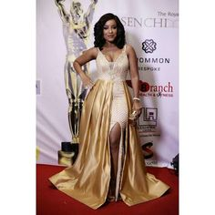 Welcome to Zeal live Blog: Celebrating Inspiring, Successful Journeys.: Photos from the 2016 Ghana Movie Awards