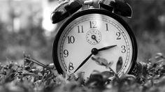 Türkiye'deki Saat Karışıklığı Dünya Basınına Konu Oldu, System.String[]