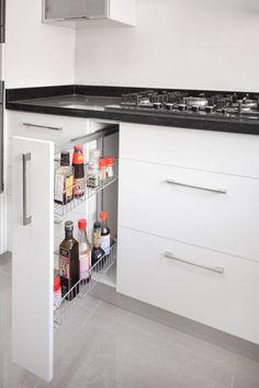 Del Valle Muebles De Cocina Sl.12 Mejores Imagenes De Cocinas Integrales En 2018