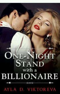 One Night Stand with a Billionaire Free Romance Books, Romance Novels, Billionaire Books, Books To Read, My Books, Ex Best Friend, Free Novels, Wattpad Books, One Night Stands