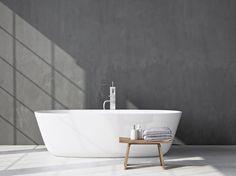 Die 22 besten Bilder von Bad Trends 2017 | Badezimmer, Badezimmer ...