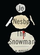 Review of The Snowman
