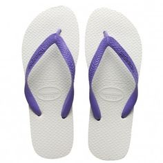 Traditional Havaianas Violet at Flopestore Philippines, http://www.flopstore.ph