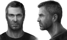 splinter cell concept art | -concept-art.jpg - The Splinter Cell Wiki - Sam Fisher, Splinter Cell ...