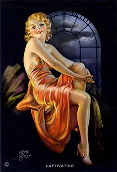 Pin up (Girl) Pinup, Lingerie Vintage, Pin Up Drawings, Pin Up Poses, Moda Retro, Art Deco, Art Nouveau, Girls Bathing Suits, Calendar Girls