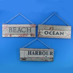 Nautical decor | Yacht models | Nautical themes | Handcrafted Ship Models