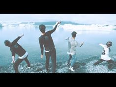Video musicale del nuovo singolo di Don Diablo & Steve Aoki x Lush & Simon - What We Started ft. BullySongs, un brano EDM adatto per le disco ed altro.