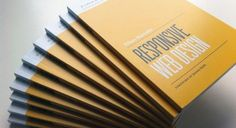 Responsive Web Design By Ethan Marcotte $9 - ebook  http://www.abookapart.com/products/responsive-web-design
