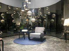 Alvar Aalto, Table Decorations, Furniture, Home Decor, Decoration Home, Room Decor, Home Furnishings, Home Interior Design, Dinner Table Decorations