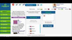 Global Moneyline ваша бесплатная реклама по всему миру