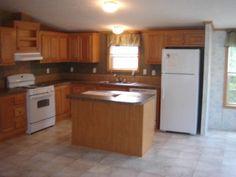 homes built homes modern prefab houses log cabin home modular home builder win win cavco living homes
