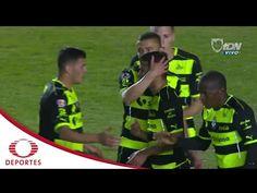 Deportivo Tepic vs Santos FC - http://www.footballreplay.net/football/2017/02/23/deportivo-tepic-vs-santos-fc/