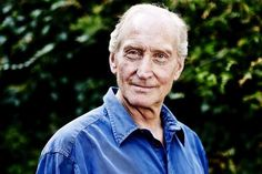 Charles Dance: from The Jewel in the Crown to Game of Thrones   The Times