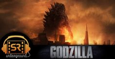 """Box Office: Godzilla Monstrous good start for """"Godzilla"""" in the U.S. theaters: The disaster film makes it into the top group blockbuster of the year 2014 also in Germany ousted the Japanese horror being the comedy """"Bad Neighbors"""" to two.."""